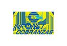 Infonet Cobranzas