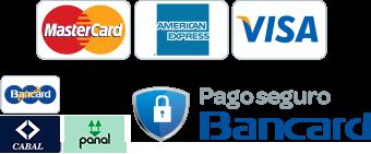 Bancard - Tarjetas de crédito